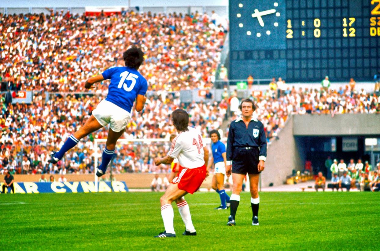 Italy vs Poland Football Prediction Today 07/09