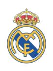 Watch Real Madrid Vs. Espanyol Live Stream: Start Time ...  |Espanyol- Real Madrid